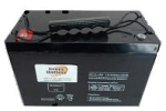 HC Deep Cycle Batteries