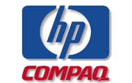HP Compaq Laptop Batteries
