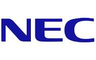 NEC Laptop Batteries