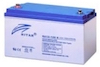 Ritar RA12-100DG GEL Deep Cycle Battery