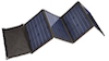 Projecta Folding Solar Panel 80W Foldout Mat