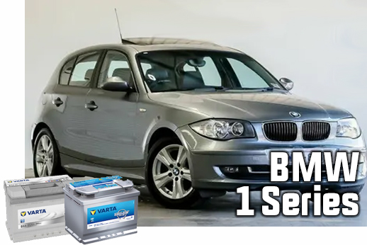Replacement Car Battery For Bmw In Sydney And Melbourne Ranked No 1