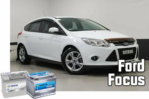 Replacement car battery for Ford  Buy good car batteries