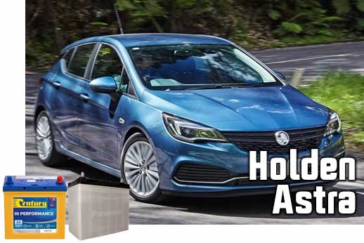 replacement car battery for holden. buy good car batteries from