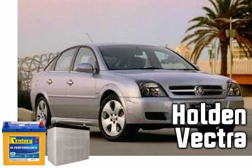 Replacement car battery for Holden  Buy good car batteries