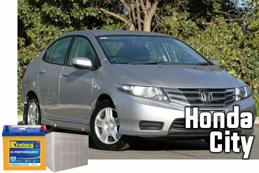 Replacement Car Battery For Honda In Sydney And Melbourne Ranked No