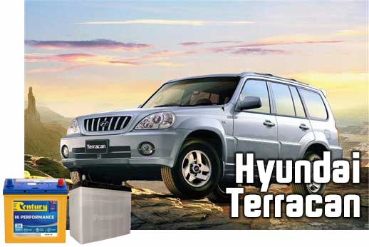 replacement car battery for hyundai in sydney and melbourne. ranked