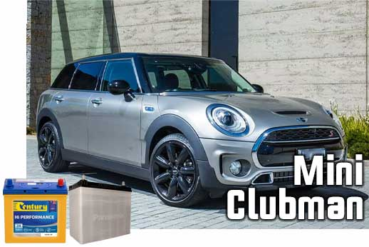 Replacement Car Battery For Mini In Sydney And Melbourne Ranked No