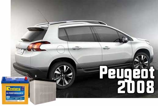 d6907e0ac7 Replacement car battery for Peugeot in Sydney and Melbourne. Ranked ...