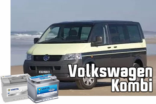 replacement car battery for volkswagen in sydney and. Black Bedroom Furniture Sets. Home Design Ideas