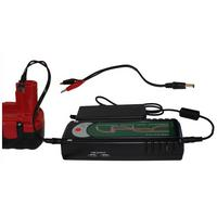 powertool battery charger