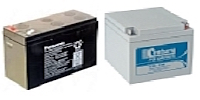 VRLA Sealed Lead Acid battery