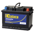 Where to buy car batteries melbourne university