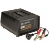 Projecta AC car battery charger picture