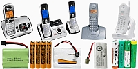 home_phone_battery