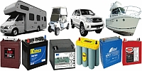 deep_cycle_battery
