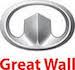 Great Wall car battery