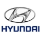 Hyundai auto batteries