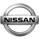 Nissan car battery