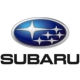Subaru auto batteries