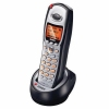 AAA for Cordless Phone