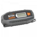 Battery-Charge-4