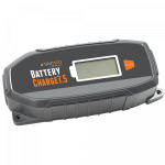 Battery-Charge-7-5