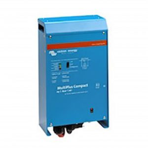 Victron Multiplus Inverters/Chargers