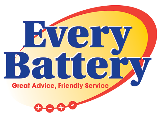 Every Battery Pty Ltd