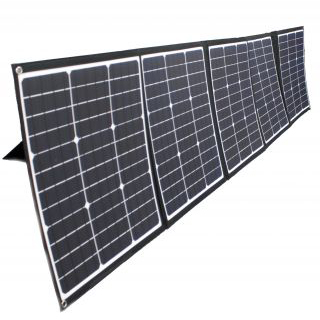 Solar Panels Etc Buy From Every Battery Online Store