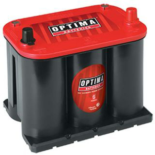 Every Battery Buy A Car Battery Online Or A Deep Cycle