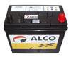 ALCO battery 50B24LS