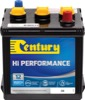 Century Automotive Car Battery 03
