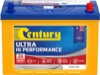 Century Automotive Car Battery N70ZZLXMF Ultra Hi Performance