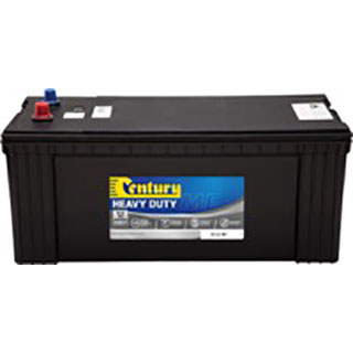 Century Automotive Car Battery N150MF