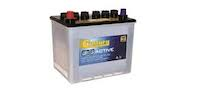 Century Automotive T110 SiS Active Stop/Start Battery