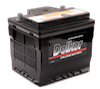 Delkor N200R Auto Battery