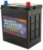 Car Battery 38B19LSNP Gold