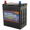 Car Battery 38B19RNP Gold