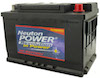 Neuton Power Car Battery K56639