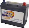 Power Breed Car Battery EB24LMF