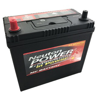 Buy Neuton Power Car Battery K46b24rs Np Automotive Batteries