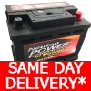 Neuton Power Car Battery K55519
