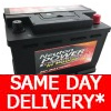 Neuton Power Car Battery K56638