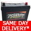 Neuton Power Car Battery K80D26LX