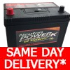 Neuton Power Car Battery 80D26RX