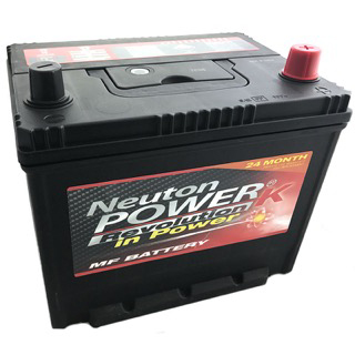 Buy Neuton Power Car Battery K85l550 Np Automotive Batteries