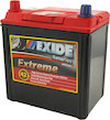 Exide Automotive Battery EX-X40DMF
