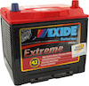 Exide Automotive Battery EX-X55D23CMF