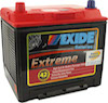 Exide Automotive Battery EX-X55D23DMF